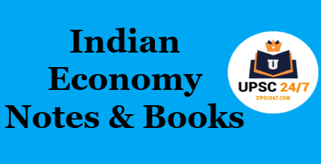 Indian Economy By Ramesh Singh 12th Edition Pdf [ 2020 Edition ]