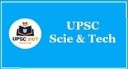 Liquid Oxygen UPSC   All You need To Know About It For UPSC