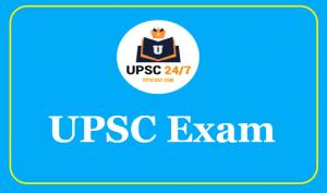 UPSC Mains Essay Paper 2021 | UPSC Essay Mains Questions Paper 2021