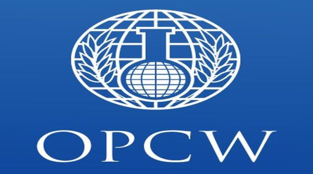 OPCW UPSC | Organisation for the Prohibition of Chemical Weapons