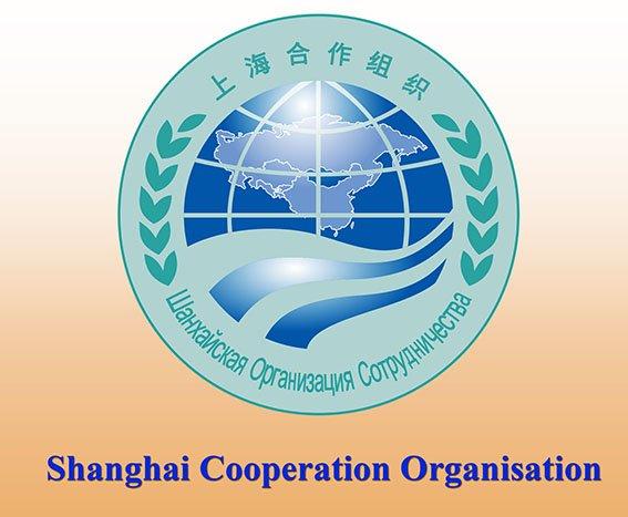 Shanghai Cooperation Organisation UPSC ( SCO ) | Members | Functions |