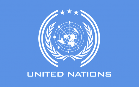 United Nations And Its Organs UPSC   Structure   Functioning   Quiz